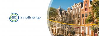 The Business Booster 2017 - EIT InnoEnergy