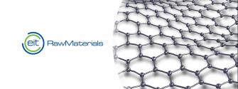 Graphene Composite Innovation Day