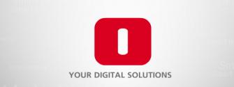 EIT Digital's Street Smart with Olivetti
