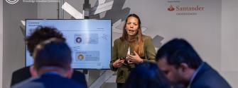 EIT InnoEnergy smart cities Rita Pape