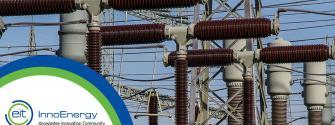 EIT InnoEnergy SCiBreak