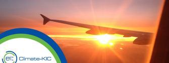 EIT Climate-KIC Solar Impulse Foundation
