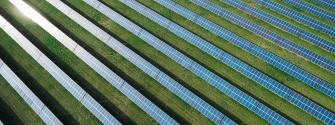 EIT InnoEnergy reignites energy innovation with €7.3 million COVID-19 Crisis Response Initiative