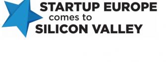 EIT Digital Startup Europe