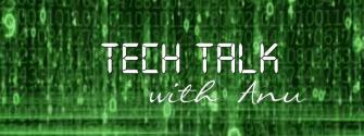 EIT Digital Willem Jonker tech talk with Anu