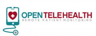 OpenTeleHealth