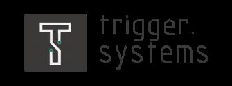 Rigger - Trigger Systems