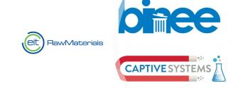 binee and captive systems_EIT RawMaterials