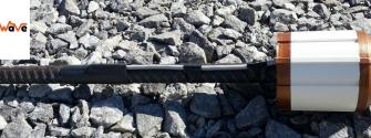Thing Wave's innovative rock bolt raises interest internationally