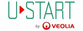 U-Start by Veolia and EIT InnoEnergy