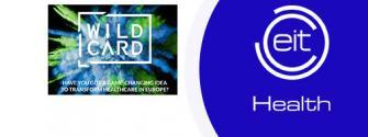 EIT Health Wild Card 2018