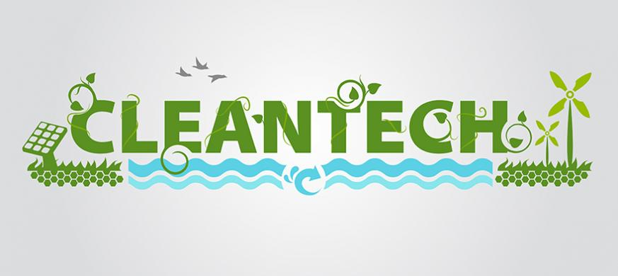 clean tech Clean tech offers custom janitorial services, 24 hour emergency disaster restoration and a surgical cleaning division catering to hospitals, clinics, and ambulatory surgery centers.