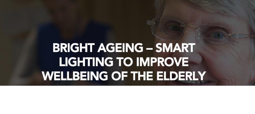 EIT Digital Bright Ageing