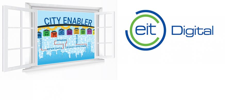EIT Digital CEDUS