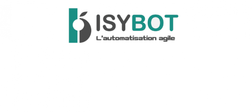 EIT Digital Isybot