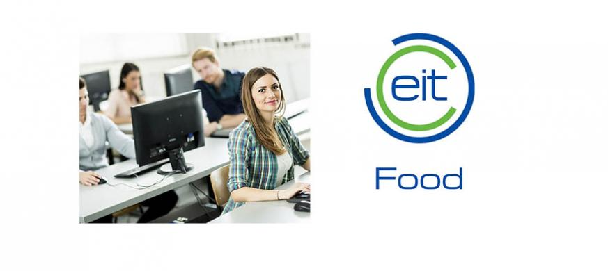 EIT Food winter school