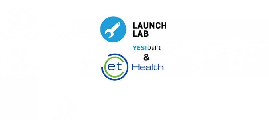 EIT Health LaunchLab 2017