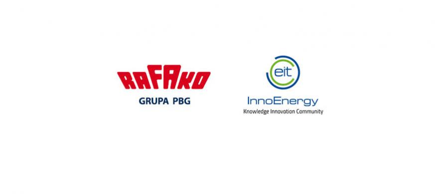 EIT InnoEnergy and RAFAKO sign agreement