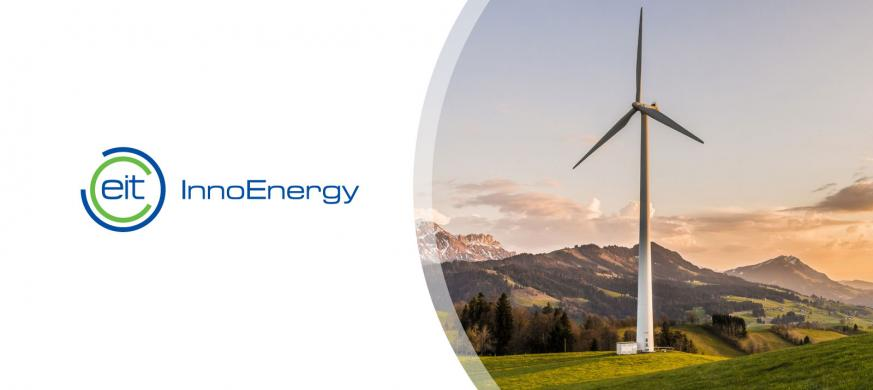 EIT InnoEnergy and WindEurope to hold first joint hackathon, 'Hack the Wind'