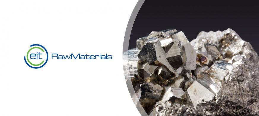 Rockathon - EIT RawMaterials - Spectral Industries