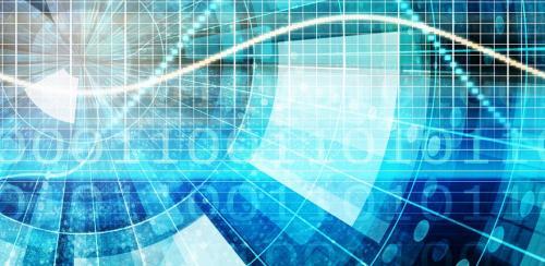 EIT Digital's SecurityMatters raises funding from Robert Bosch Venture Capital