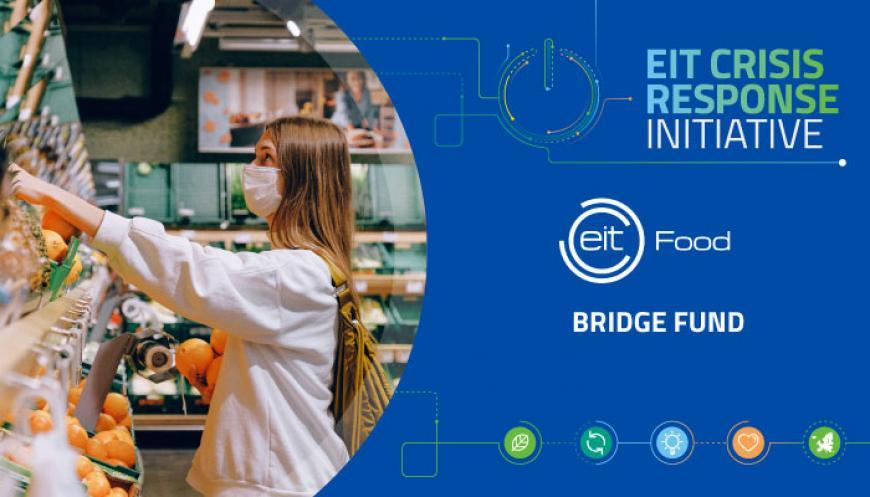 EIT Food Bridge Fund