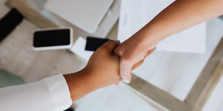 EIT Health and EIC collaboration edges closer
