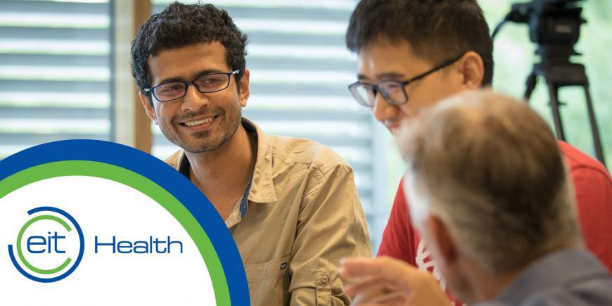 EIT Health Summer Schools