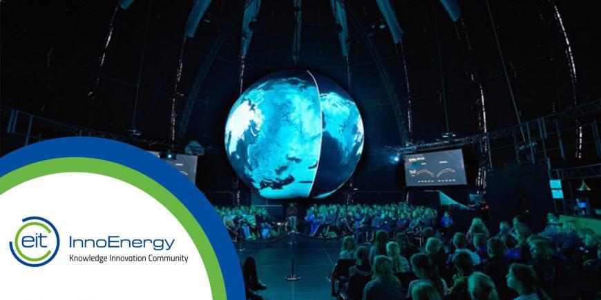 EIT InnoEnergy SET Award