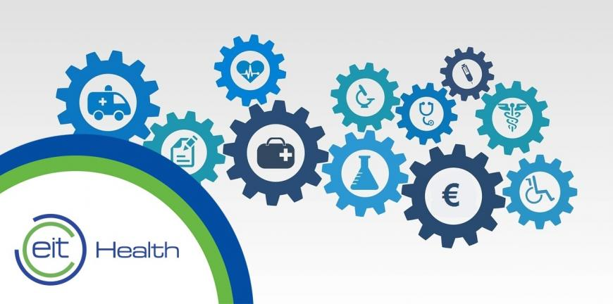 EIT Health Business Creation Opportunities