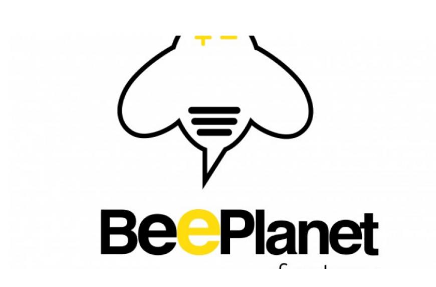 BeePlanet Factory