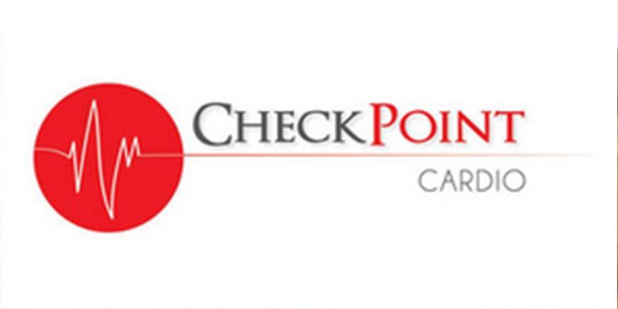 Checkpoint Cardio