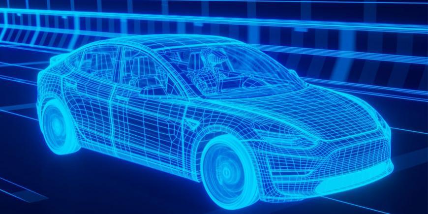 EIT Climate-KIC Circular Cars Initiative