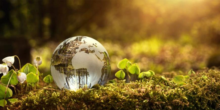 Cross-KIC initiative to help Europe achieve its transition towards a circular economy