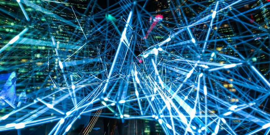 EIT Digital Accelerator Sensative