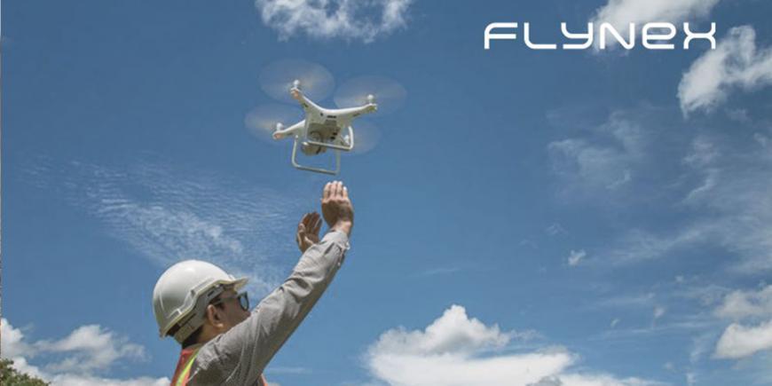 FlyNex