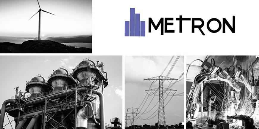 EIT Digital start-up METRON raised funding