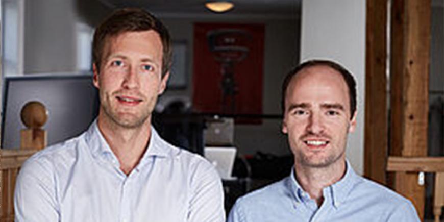 EIT Digital Accelerator supported Sidekick raises USD 20 million funding