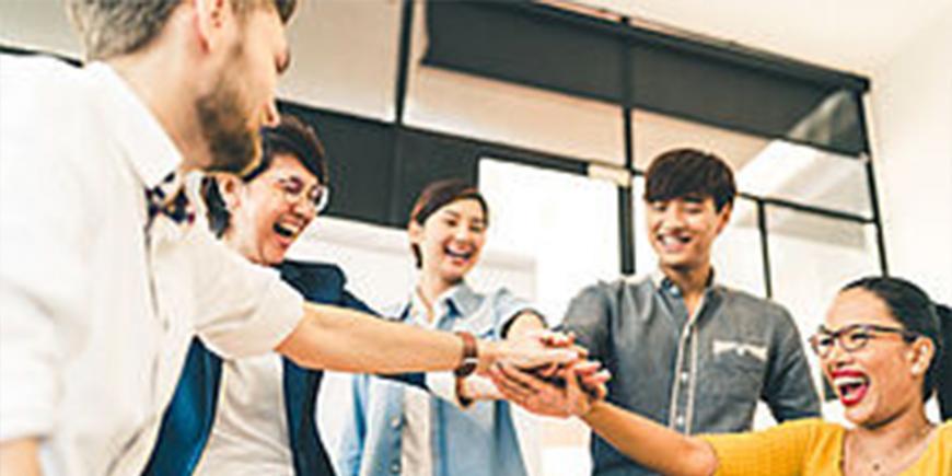 EIT Digital: 28 new startups created within the EIT Digital Venture Program