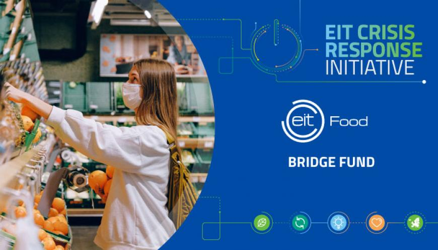 EIT Food Bridge Fund
