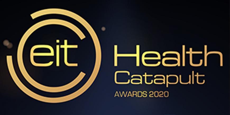 EIT Health Catapult