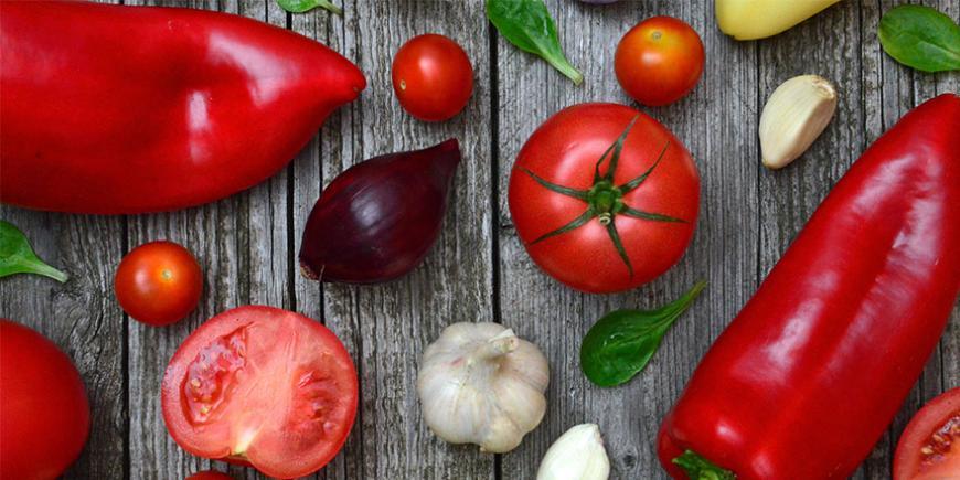 EIT Health & EIT Food Food4Health