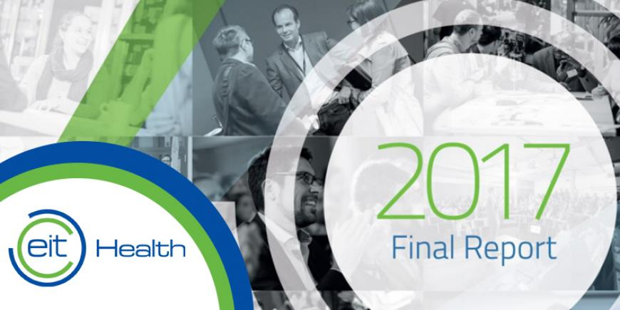 EIT Health final report 2017