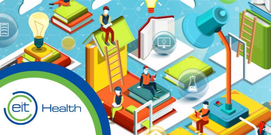 EIT Health innovative education