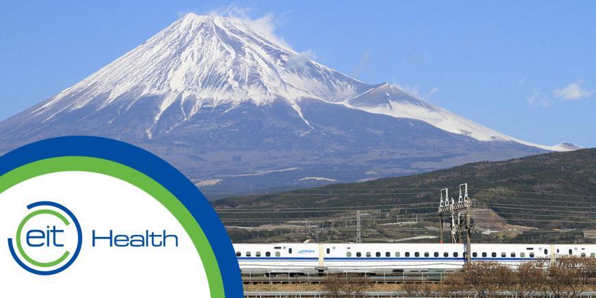 EIT Health Start.Smart.Japan