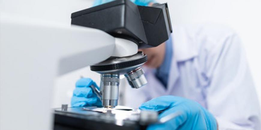 EIT Health supported Peptomyc starts human trials of 'universal cancer therapy'