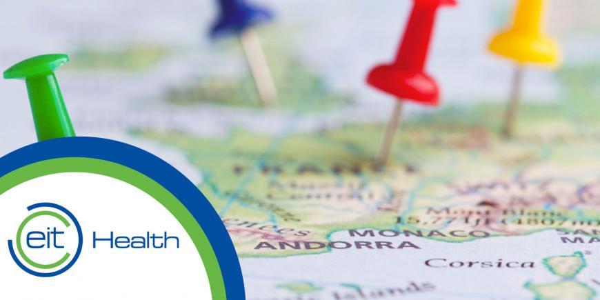 EIT Health Product Market Fit