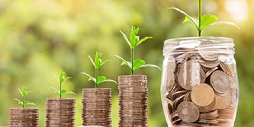 EIT Health start-ups raise EUR 72.7 million in quarter three