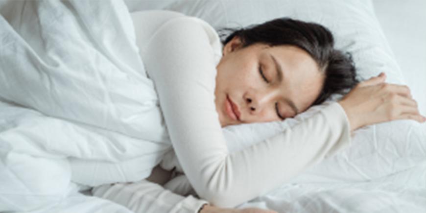EIT Health supported Sleepiz AG secures Eurostar grant