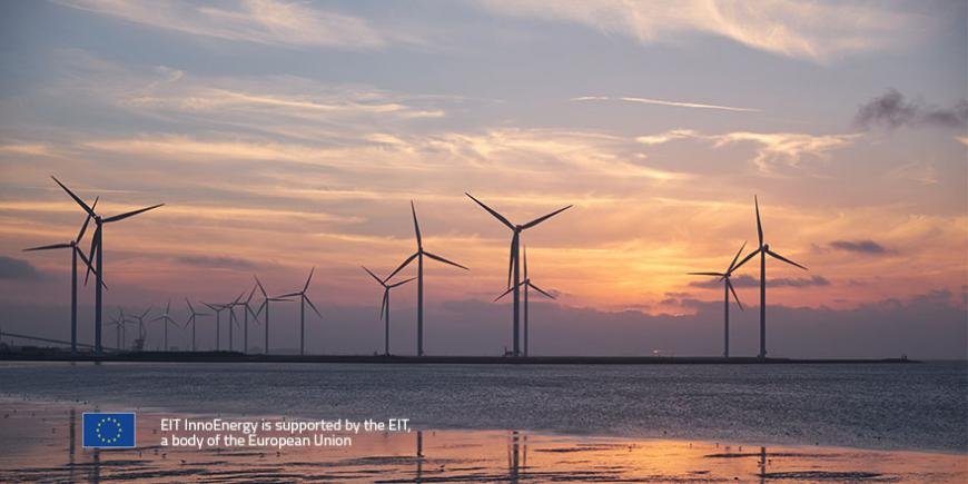 EIT InnoEnergy Energy Storage Master